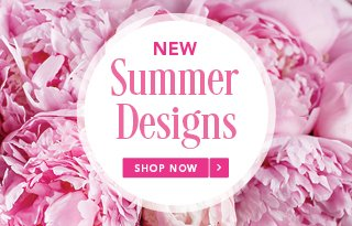 View our Summer Flowers