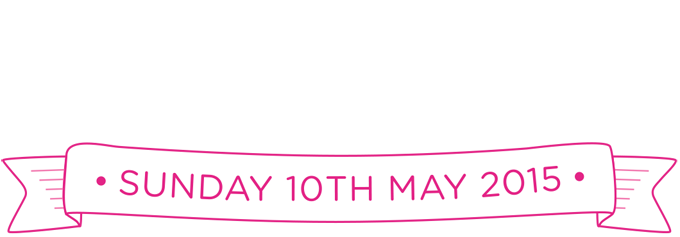 Mother Nurture - Mothers Day Floral and Gift Collection by Flowers For Everyone