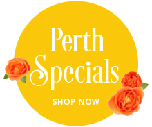 Perth Special