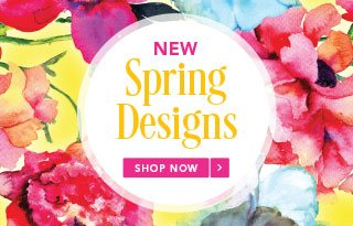 View our Spring Flowers