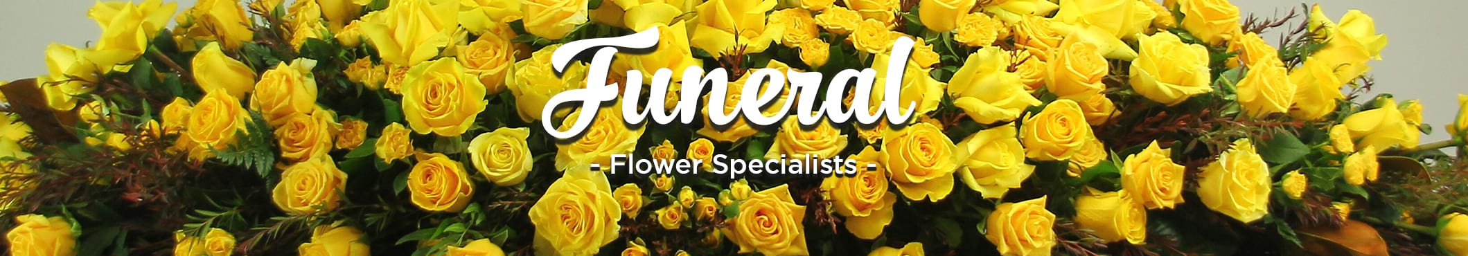 Sydney Funeral Flower Specialists - Flowers for Everyone