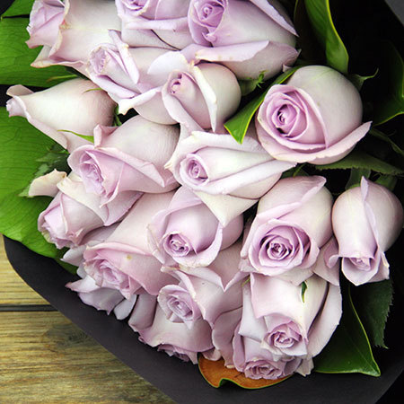 roses`