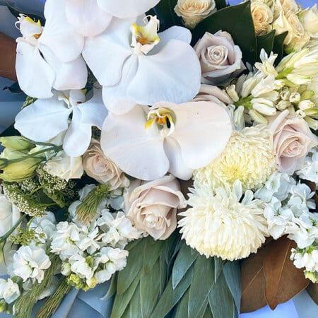 Lux Flowers