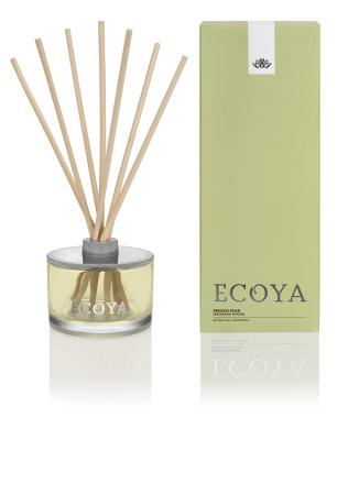 eocya