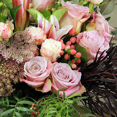Premium Flower Vase