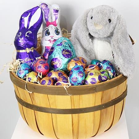 Easter hamper delivery Sydney