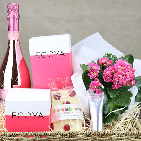 Sweet Celebration Hamper Delivery