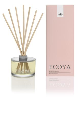 ecoya