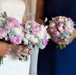 Wedding Flower Packages Online Sydney Flowers For Everyone