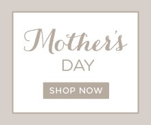 Mothers Day Flowers by Flowers for Everyone