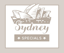 Mothers Day Flower Delivery Sydney Sepcials by Flowers for Everyone
