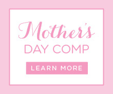 Mothers Day Competition by Flowers for Everyone