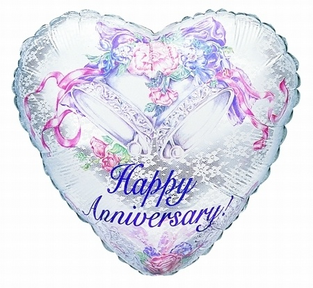 happy-anniversary-heart