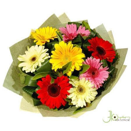 bright-cheery-bouquet