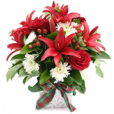 christmas-greetings-christmas-flowers
