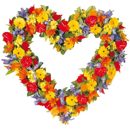 bright-sympathy-heart-tribute