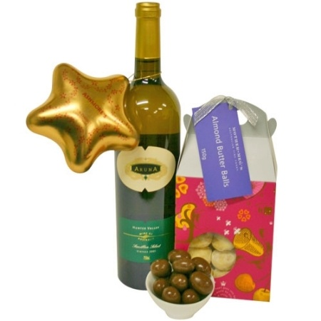 christmas-cheers-christmas-hampers