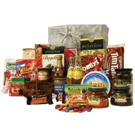 seasons-greetings-delights-flowers-hamper