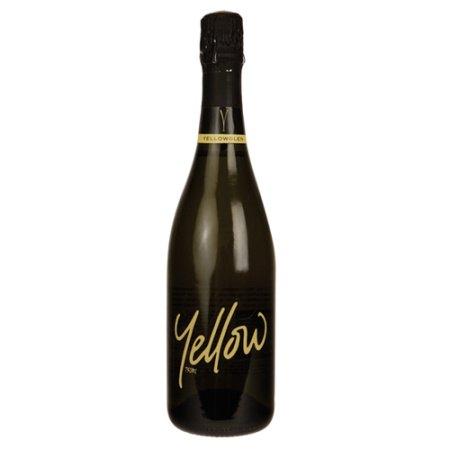 Australian Sparkling Wine (Premium Brut)