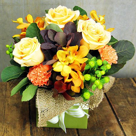 Image result for autumn flowers