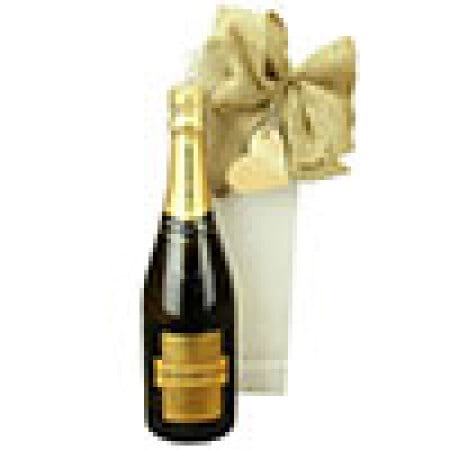 Chandon in Gift Bag Delivered