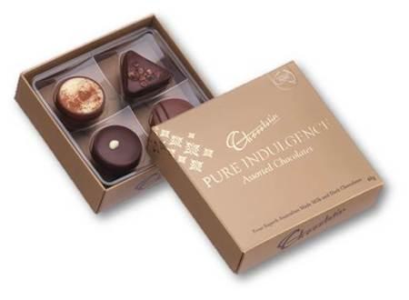Chocolatier 40g Sydney Only Special