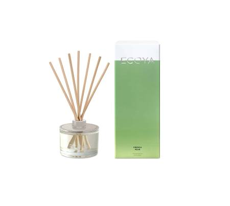 DECORWL14 Ecoya Large Diffuser  - French Pear