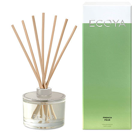 ECOYA French Pear Diffuser 200ml