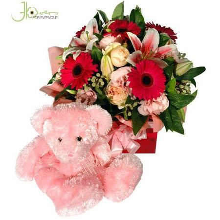 its-a-girl-flowers-teddy