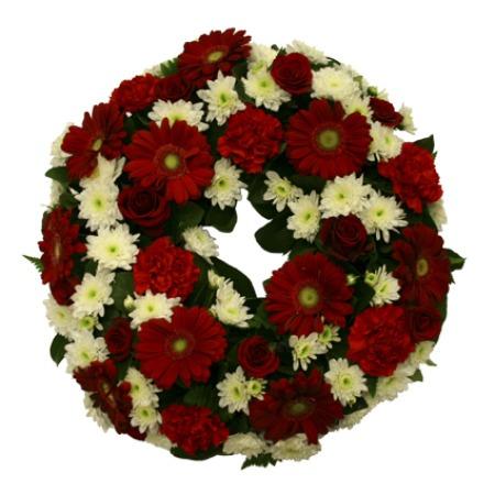 loving-memory-wreath