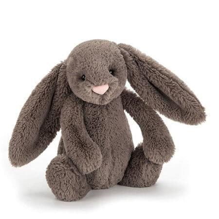 Jellycat Truffle Bashful Bunny