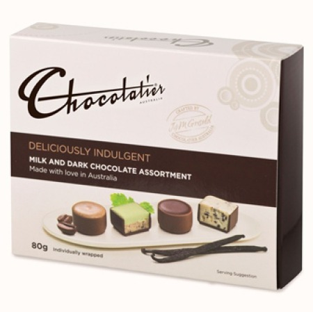 guylian-chocolate-shells-6-piece