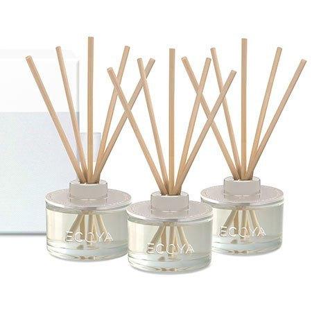 Mini Diffuser ECOYA Gift Set