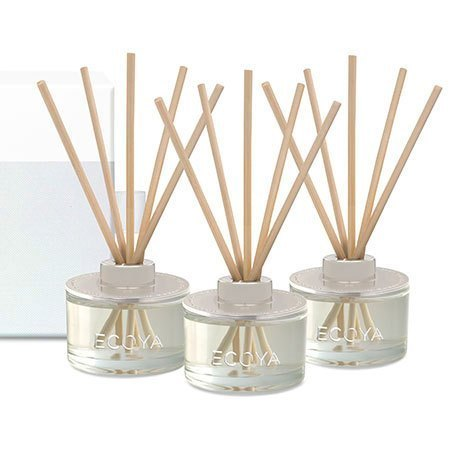Mini Diffuser ECOYA Gift Set