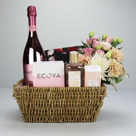 Perfectly Pink Gift Hamper