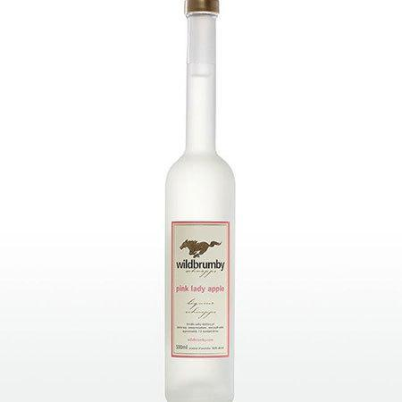 Pink Lady Apple Schnapps 500ml (Sydney Only)