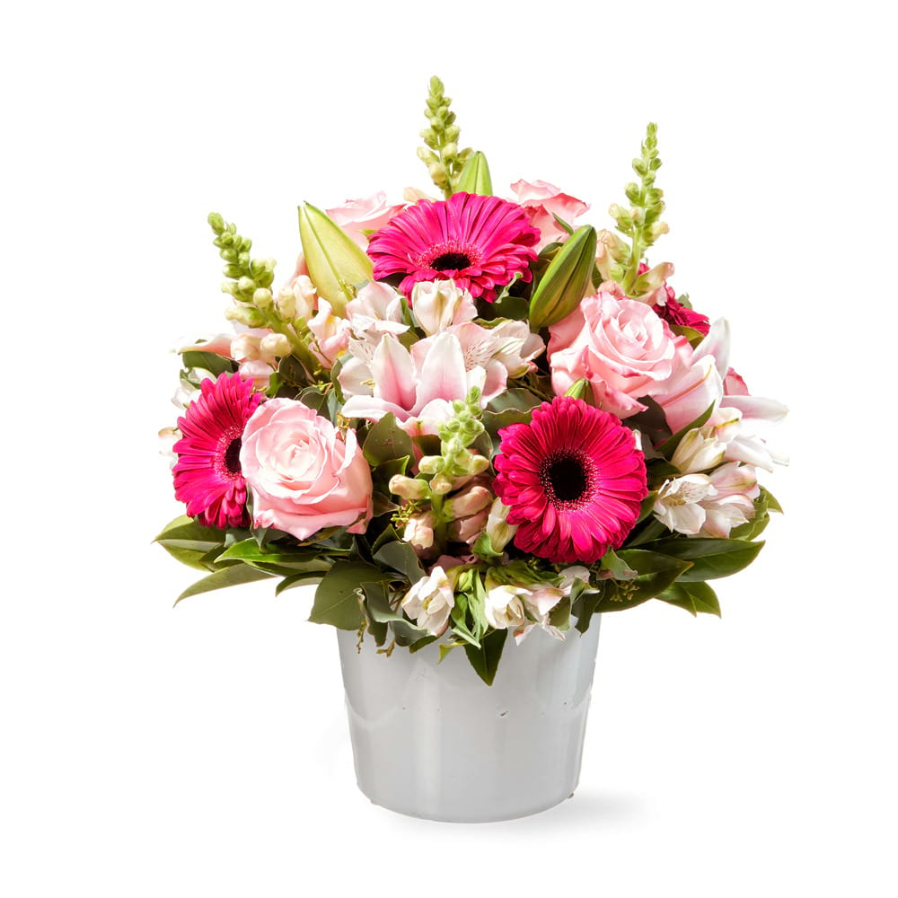 Flower Delivery Adelaide Florist Adelaide