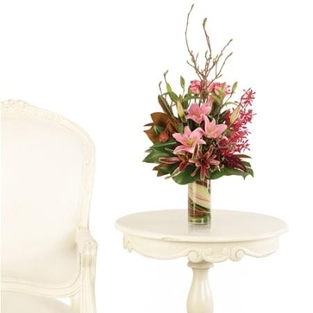 Premium Flowers 1
