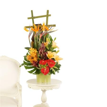 Premium Flowers 2