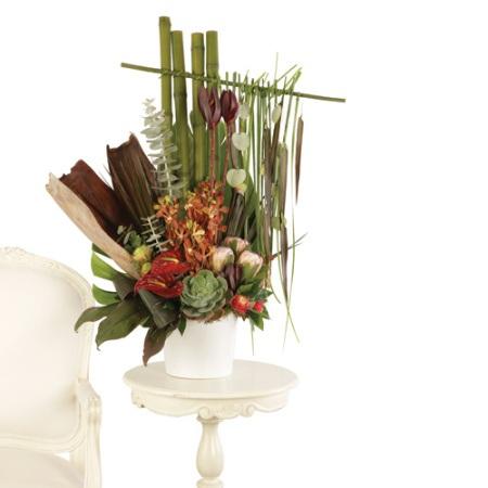 Premium Flowers 3