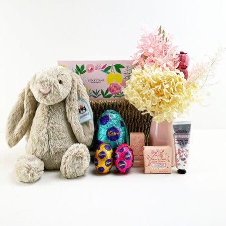 Pretty-Easter-Gift-Hamper