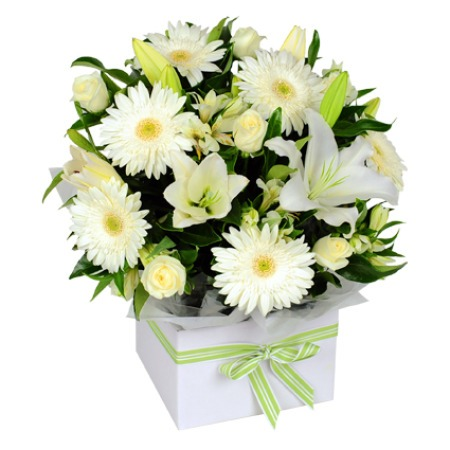 large-boxed-arrangement