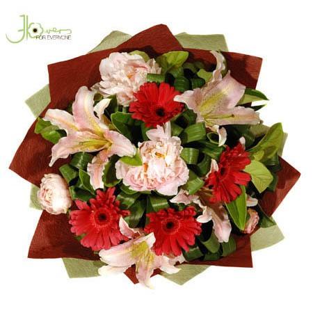 pink-delight-bouquet