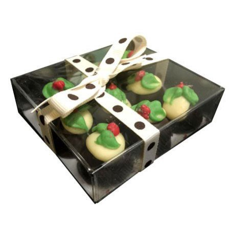 Xmas Chocolates by Kennedy & Wilson (Sydney Only) - Gluten Free