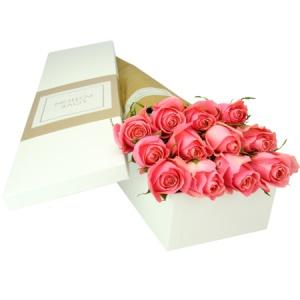 Aussie Same Day Flower Delivery : Alexandra Florist