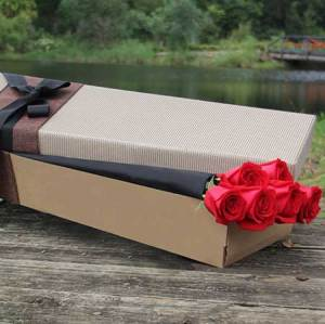 Florist North Sydney : Australia Flower Delivery Melbourne