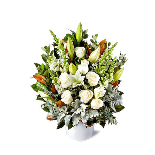 Good Vday Gifts : Australian Flower Delivery Sydney