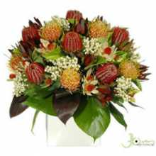 Narre Warren North Postcode : Australia Flower Delivery Perth