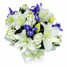 Mothers Day Gift Basket Ideas : Australian Flower Delivery Sydney