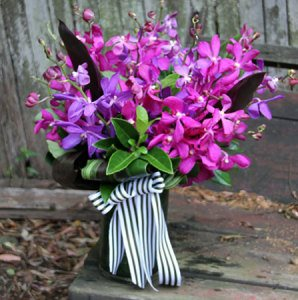 Deliver Flower : Australia Affordable Flower Delivery